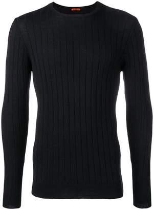 Barena ribbed sweater