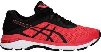 Asics GT-2000 6 Running Shoe - Men's