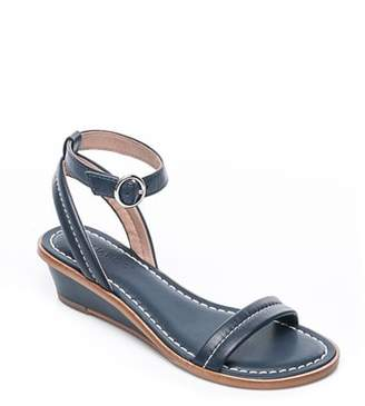 Bernardo FOOTWEAR Catherine Ankle Strap Sandal