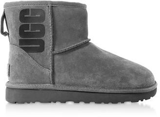 d376ef8ba95 UGG Rubber Women's Boots - ShopStyle