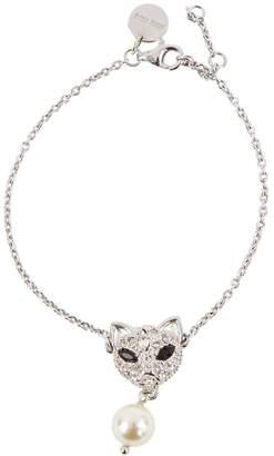 Miu Miu Silver bracelet