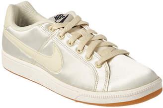 Nike Women's Court Royale Sneaker