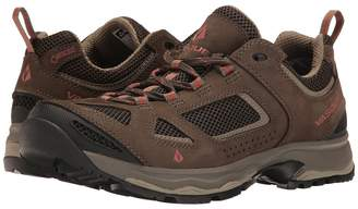 Vasque Breeze III Low GTX Men's Shoes