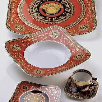 Free Shipping $150+ at Bloomingdale\u0027s · Rosenthal Meets Versace Medusa Red Ashtray 5\  & Rosenthal Dinnerware - ShopStyle