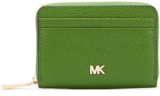 MICHAEL Michael Kors Mercer small wallet