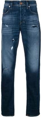 Diesel Larkee-Beex 084QT jeans