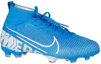 Nike Mercurial Superfly 7 Elite Football Boots