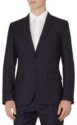 Reiss Harry B Modern Fit Sports Jacket