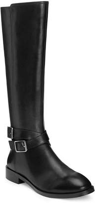 Aerosoles Martha Stewart Julia Riding Boots Women Shoes