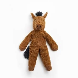 Senger Brown Floppy Horse