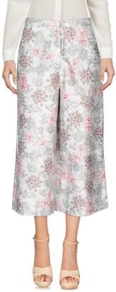 Traffic People 3/4-length shorts
