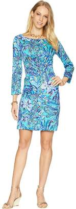 Lilly Pulitzer Hollee Dress Women's Dress