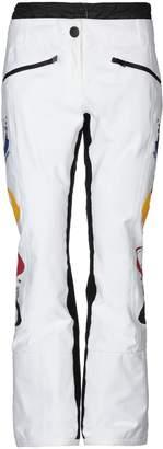 Rossignol Ski Pants