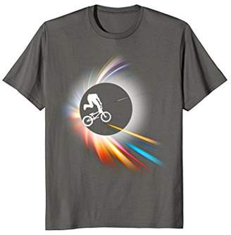 Freestyle Shirt Drop In Tail Whip Bike Trick Shirt
