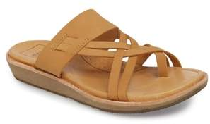 Teva Encanta Slide Sandal