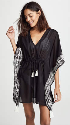 d73ef8893b Tory Burch Swimsuit Coverups - ShopStyle