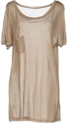 ALTERNATIVE APPAREL T-shirts $59 thestylecure.com