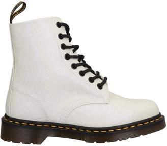 Dr. Martens Ankle boots - Item 11588937JG