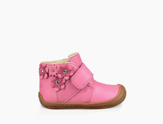 at UGG Australia · UGG Toddler Jorgen Petal Boot