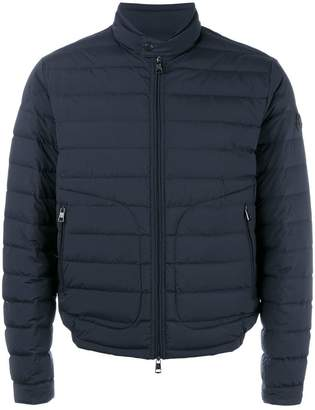47ac46b4ab36 Moncler Men Padded Jacket - ShopStyle