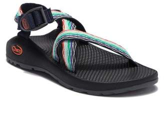Chaco Z1 Classic Sandal