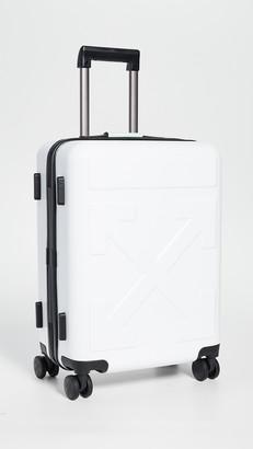 Off-White Off White Arrow Trolley