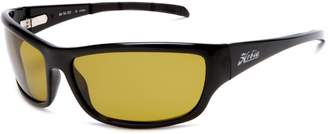 Hobie Clemente Polarized Sunglasses