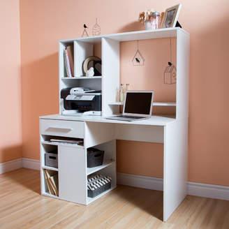 South Shore Annexe Writing Computer Desk
