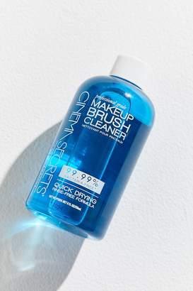 Cinema Secrets Professional Makeup Brush Cleaner Kit 8 oz
