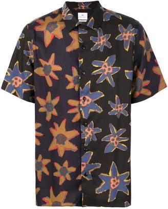 Paul Smith casual shirt