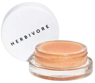 Herbivore Botanicals LIP POLISH - COCO ROSE