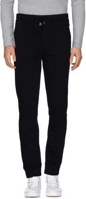 Balenciaga Casual pants
