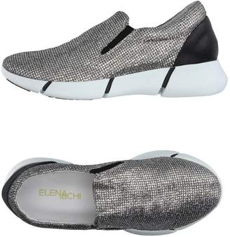 Elena Iachi Low-tops & sneakers - Item 11096779IA