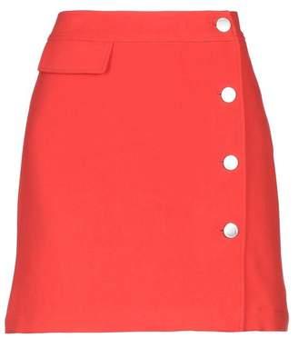Morgan de Toi Mini skirt