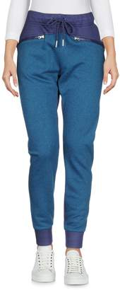 adidas by Stella McCartney Casual pants - Item 13178730FH