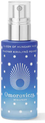 Queen of Hungary Mist 50ml - Limited Edition