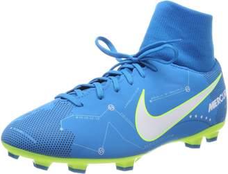Nike Jr Mercurial Vctry 6 Df Njr Fg