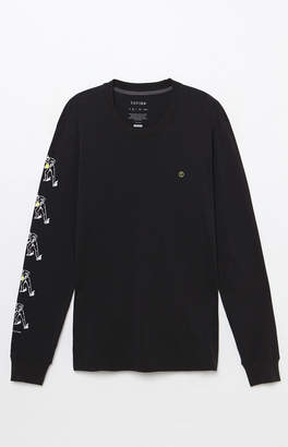 Tavik Conflict Long Sleeve T-Shirt