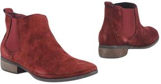 Atelier Mercadal Ankle boots - Item 11354709EI