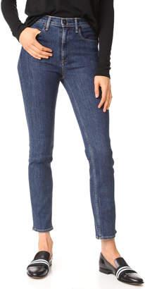 Rag & Bone Cigarette Jeans