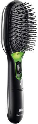 Braun Iontech Satin-Hair 7 Hair Brush