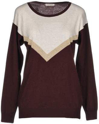 Caipirinha Sweaters