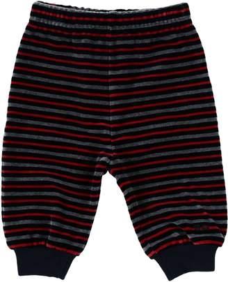 Sonia Rykiel Casual pants - Item 13065267IK