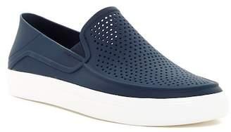 Crocs Citilane Roka Sneaker (Men)