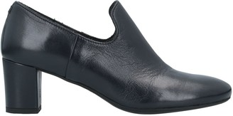 Collection Privée? Loafers - Item 11746533EO