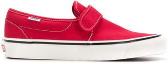 Vans Style 47 sneakers