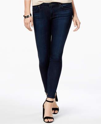 AG Jeans Legging Ankle Denim - Super Skinny Ankle