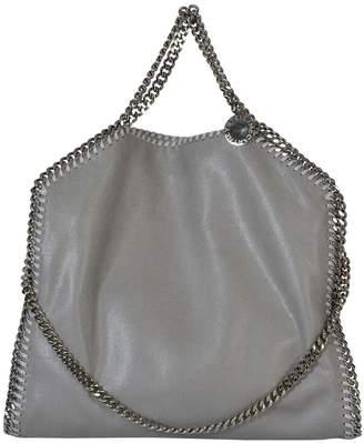 Stella McCartney Falabella Bag 3 Chains
