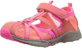 f2c8468c9bd7 Merrell Shoes For Girls - ShopStyle Canada