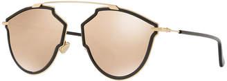 Christian Dior Sunglasses, Diorsorealrise 59